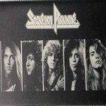 Scream-Parade-cassette-150x150