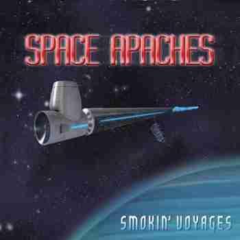 Space Apaches