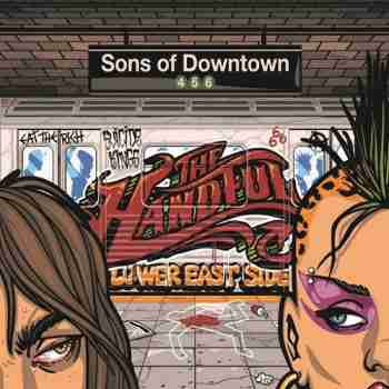 The Handful • Sons Of Downtown