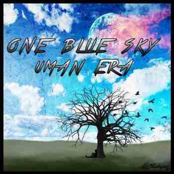 Uman Era - One Blue Sky