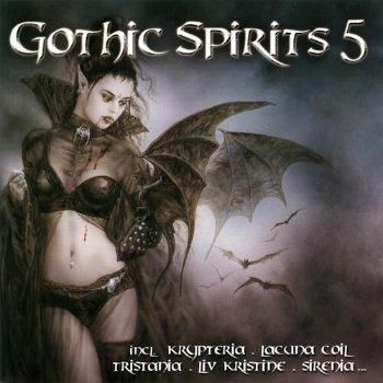 VA - Gothic Spirits 5 (2007)