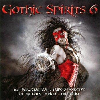 VA - Gothic Spirits 6 (2007)