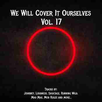 Various Artists - We Will Cover It Ourselves