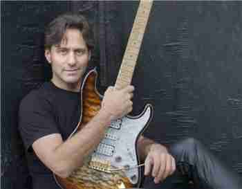 Dave Fields - Discography