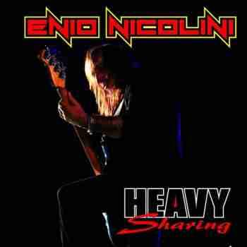 Enio Nicolini - Heavy Sharing