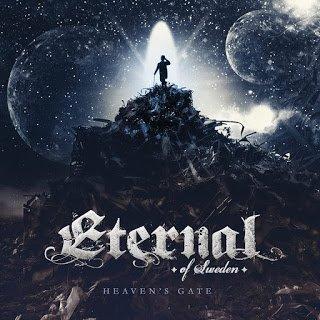 Eternal (of Sweden) - Heaven's Gate