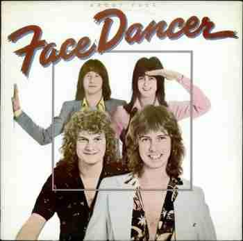 Face-Dancer-About-Face-525044