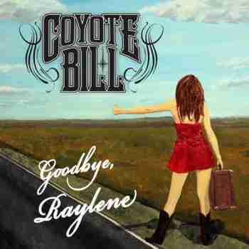 Goodbye Raylene