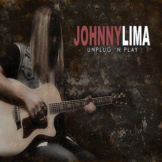 Johnny Lima - Unplug 'n Play 2015