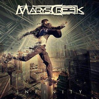 MarysCreek - Inifinity 2016