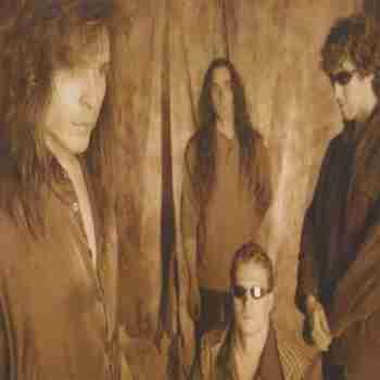 Moratti - 1996 - (2 Альбома), MP3