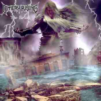 Omery Rising • The Rising