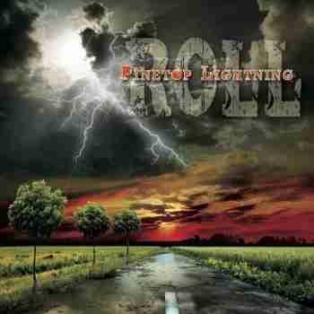 Pinetop Lightning - Roll