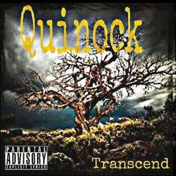 Quinock - Transcend (2015)