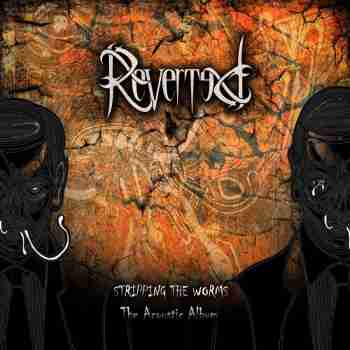 Reverted - Stripping the Worms