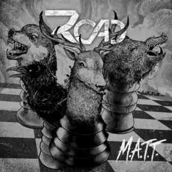 Road - M.A.T.T. (2015)