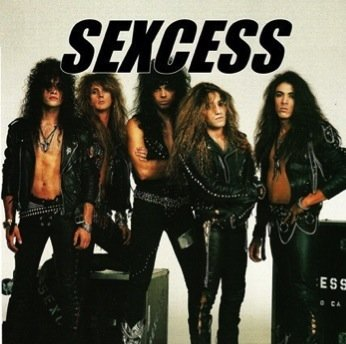 Sexcess_Cover_Med