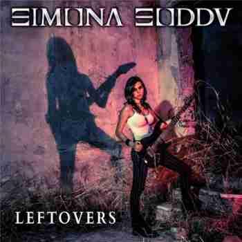 Simona Soddu - Leftovers