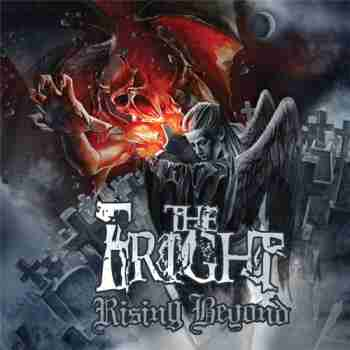 The Fright - Rising Beyond