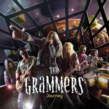 The Grammers - Journey