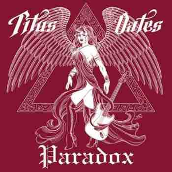 Titus Oates - Paradox