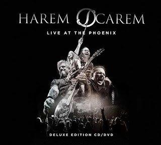haremscarem-liveatthephoenix