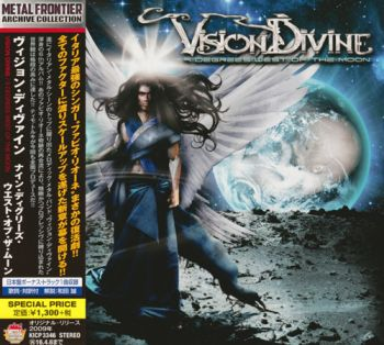 1451405123_vision-divine-2009-9-degrees-west-of-the-moon-f01