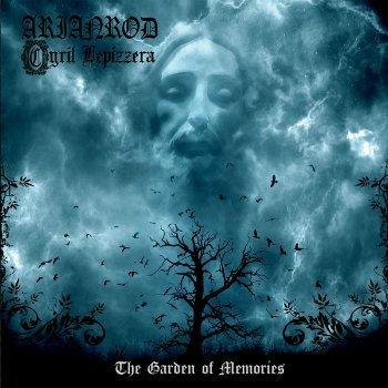 Cyril Lepizzera Group Arianrod - The Garden Of Memories (2011)