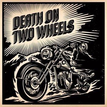 Death On Two Wheels