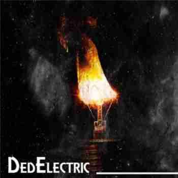DedElectric - Dedelectric