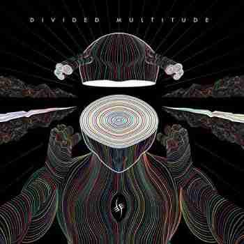 Divided Multitude - Divided Multitude (2015)