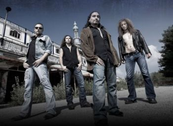 Edge Of Forever - Discography