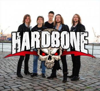 Hardbone - Collection
