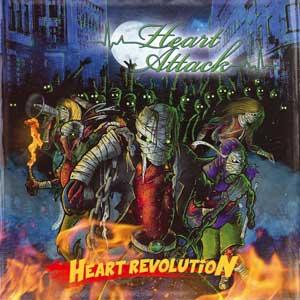 HeartAttackHeartRevolution_dc7d97be9e039439571796109ee1dc86