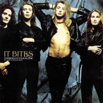 It Bites - Singles (1990 - 2012)