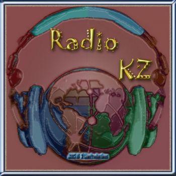 KZ - Radio KZ (2015)