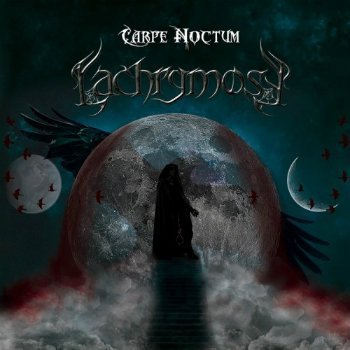 Lachrymose - Carpe Noctum (2015)