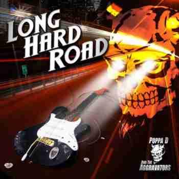 Long Hard Road