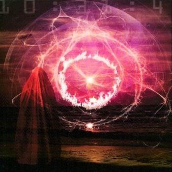 Marillion - Breaking Records (Live) (2015)