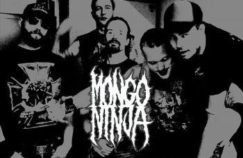 Mongo Ninja - Discography