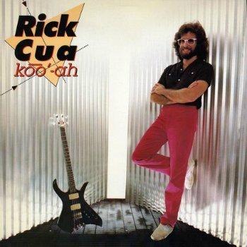 Rick Cua - Koo'-ah (1982)