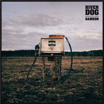 Riverdog Samson - Station (2015)