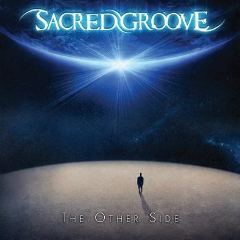 Sacred Groove - The Other Side (2015)