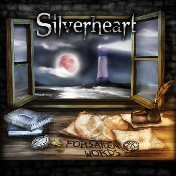 Silverheart - Forsaken Words (2015)
