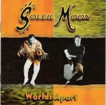Soleil Moon - Worlds Apartjpg