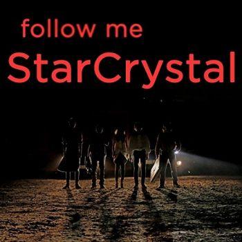 Star Crystal - Follow Me (2015)