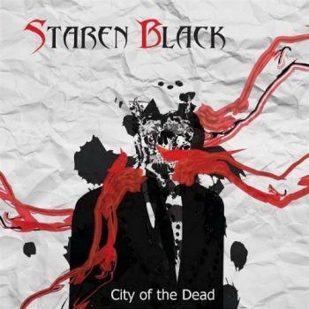 Staren Black - City Of The Dead 2015