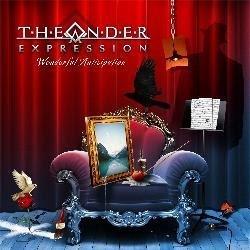 Theander Expression - Wonderful Anticiptation 2016JPG