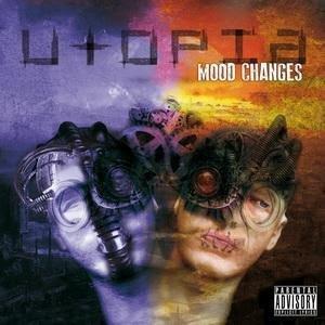 Utopia - Mood Changes 2016