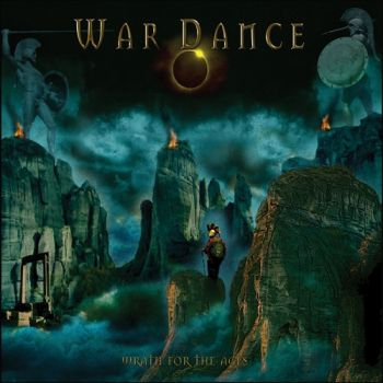 War Dance - Wrath For The Ages (2015) War Dance - Wrath For The Ages (2015)